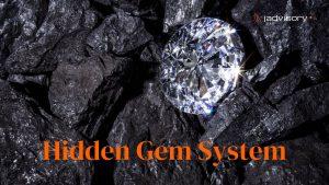 Hidden Gem System