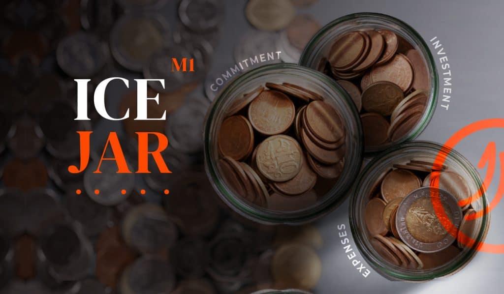ice-jar