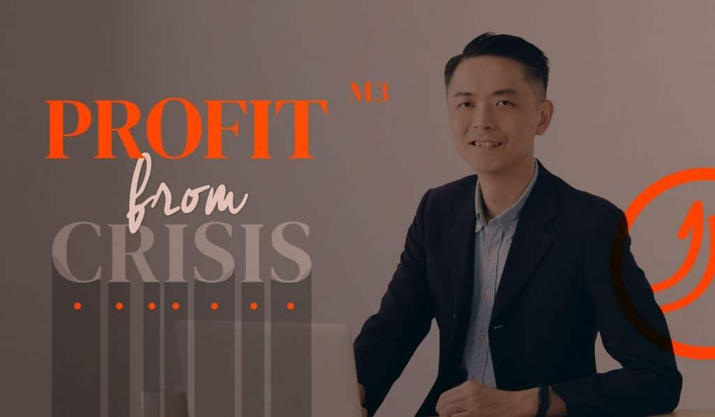 profit-crsis