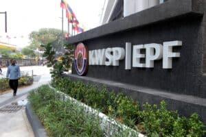 EPF KWSP