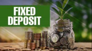 What can give me a better return than Fixed Deposit?
